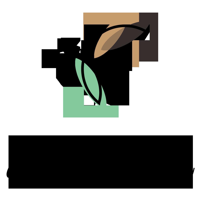 Paint Decor_logo